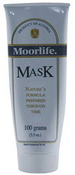 Moorlife Mask 100g