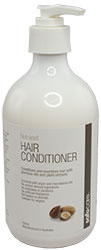 Nutracell Hair Conditioner 500ml